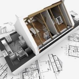 Tudor - Family Home Plans