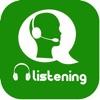 English Listening.