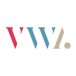 VWA Jobs