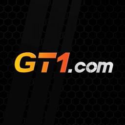 GT1.com Accelerometer