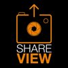 Share-View