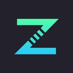 ZISK App