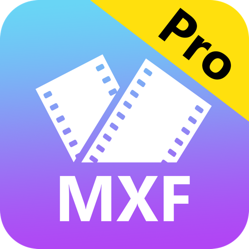 Tipard MXF Converter–Convert MXF to MP4/MOV