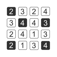 Codes for Hitori - Logic Puzzles Hack