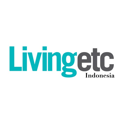 Livingetc Indonesia icon