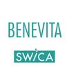 SWICA BENEVITA