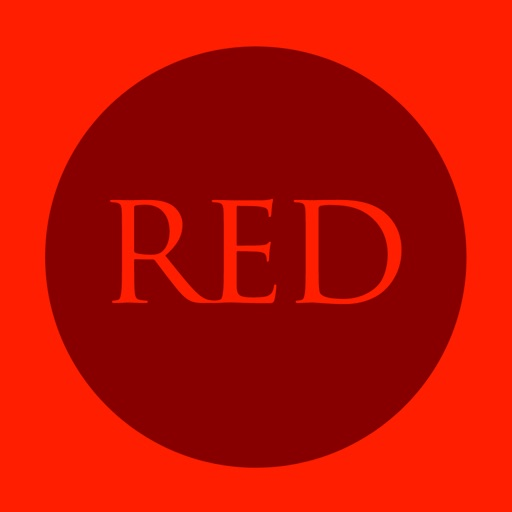 Red 888