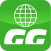 GreenGuard iphone and android app
