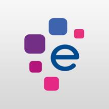 Experian - Credit Report