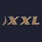 XXL美國職籃聯盟雜誌 icon