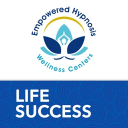 Hypnosis for Life Success