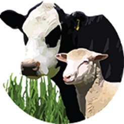 Drought Feed Calculator on the App Store