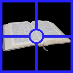 Random Bible Reference Gen