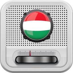 Rádió Magyarország - Élő !