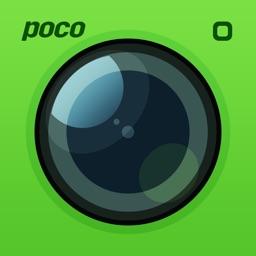 POCO Camera