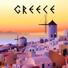 Grecia Guida Turistica icon