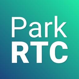 ParkRTC