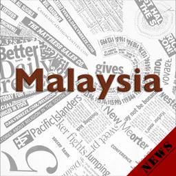 Malay Mail - Malaysia Live