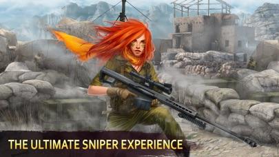 download Sniper Arena: Online PvP Game