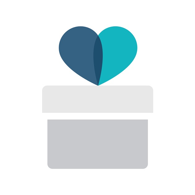Wedding Registry Apps: Zola Registry On The App Store