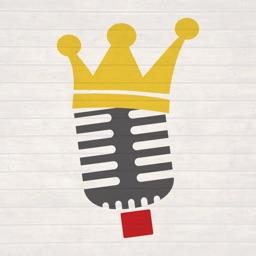 Radio del Rey