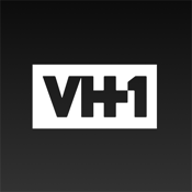 Vh1 app review