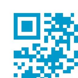 Simple & Fast QR Code Reader