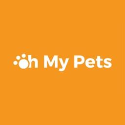 O! MY PETS