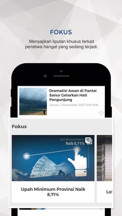 detik.com News iPhone