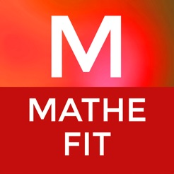 Mathe Fit 5. Klasse