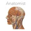 Anatomist – Anatomy Quiz Game