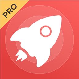 Ícone do app Magic Launcher Pro