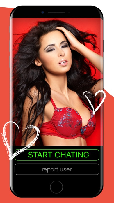 Download Adult Flirt Chat: dating apps for Pc