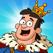 Hustle Castle – 成为避难所的骑士