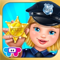Codes for Baby Cops Hack
