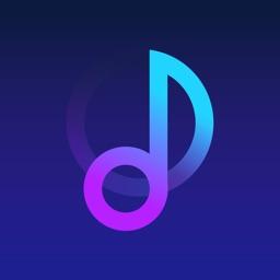 ミュージック FeM  - 音楽を奏でるアプリ!
