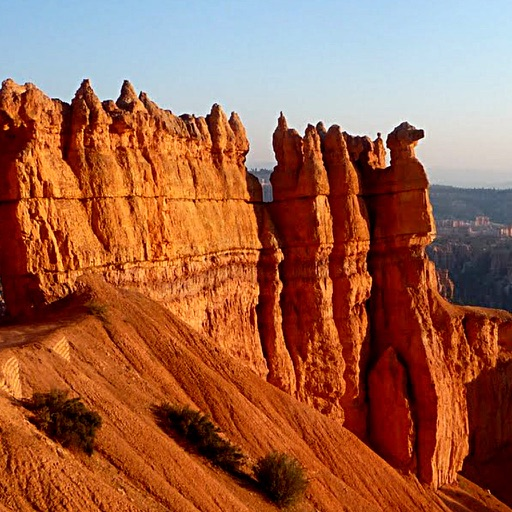 National Parks of the US: Quiz