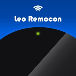 Leo Remocon