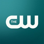 Hack The CW