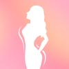 美啦相機 - 視頻長腿瘦身,女性彈簧塑形修圖神器