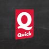 MyQuick