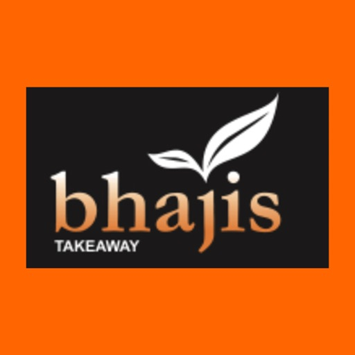 bhajistakeaway