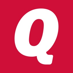 Quicken Mobile