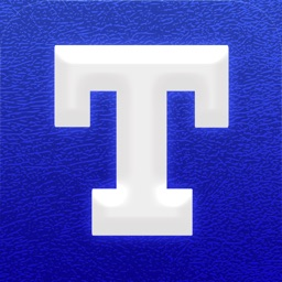 Textgram -  Text and Photo Messaging Maker