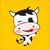 奶牛钱包-你的现金魔盒
