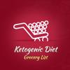Ketogenic Diet Shopping List