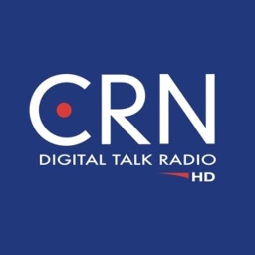 CRN Talk Radio Stations