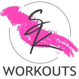 Workouts by Samantha Kozuch