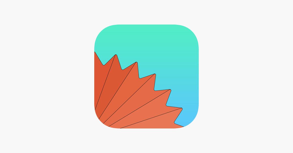 Digital Salmofan On The App Store
