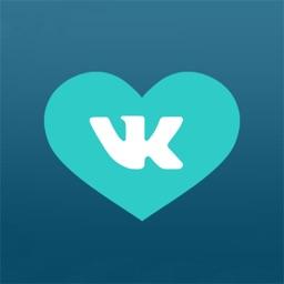 Likes Detector for VK